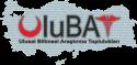 UluBAT Blog