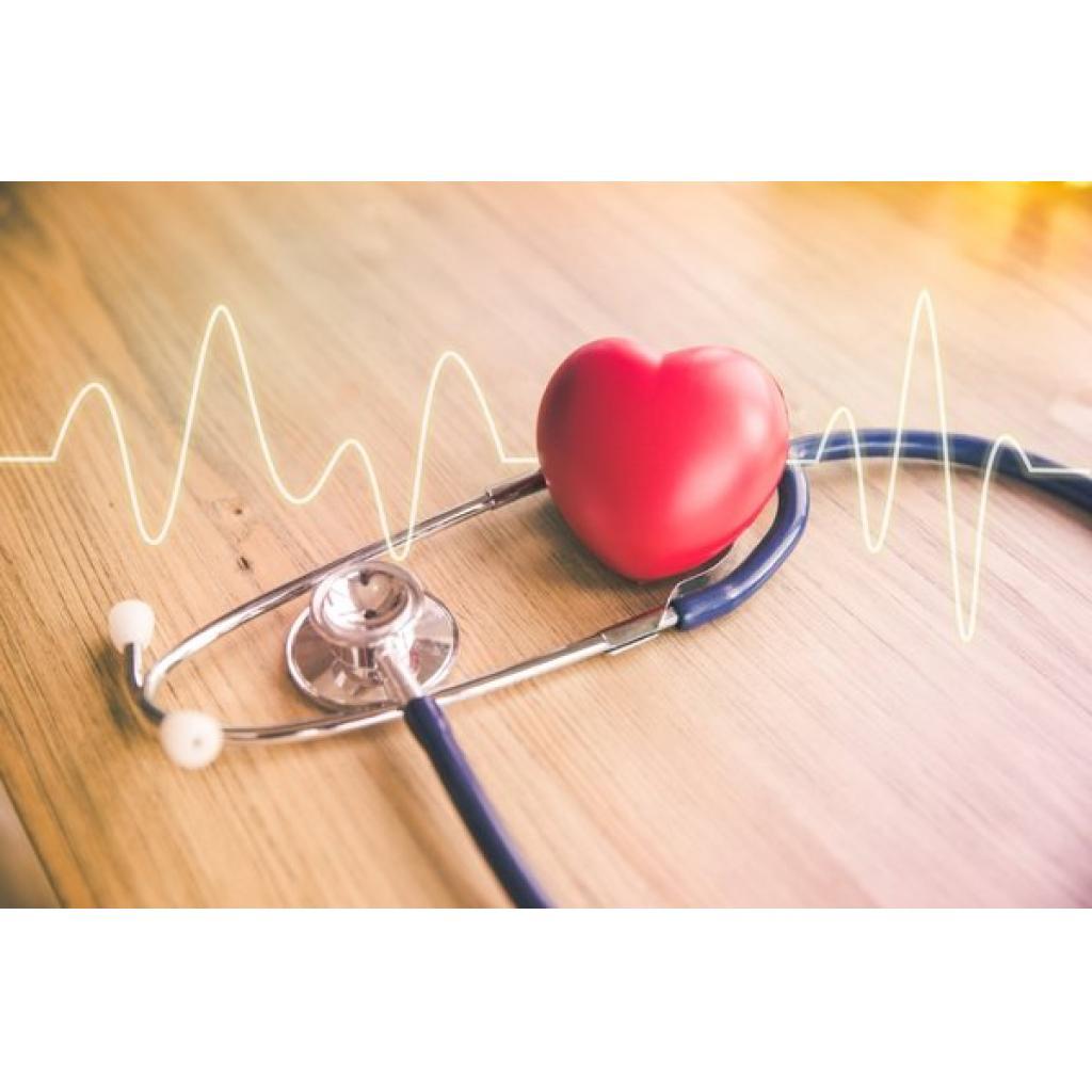 Kırık Kalp Sendromu: Takotsubo Kardiyomiyopatisi