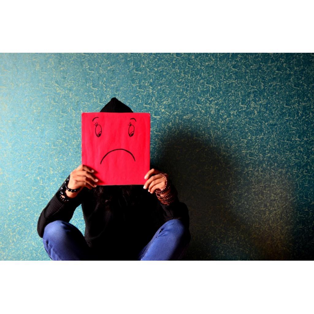 Girdiyseniz Hemen Çıkın! Depresyon ve Moleküler Mekanizması