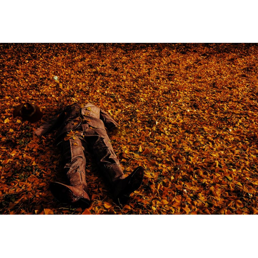 Ölüm Anı Belirlenebilir mi?