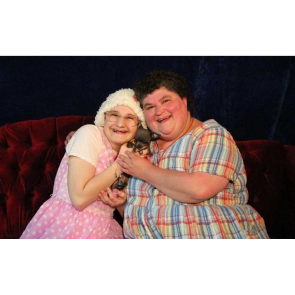 Dee Dee Blanchard Cinayeti ve Münchausen Sendromu