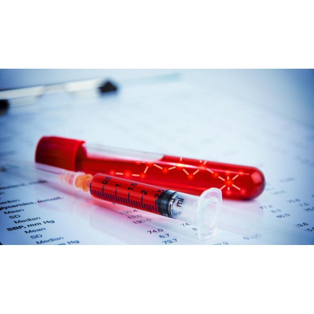 Tifo ve Aşı Çalışmaları