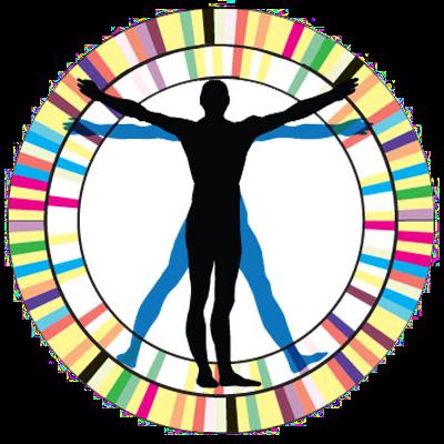 İkinci Genetik Kimliğin Araştırılması: İnsan Mikrobiyom Projesi
