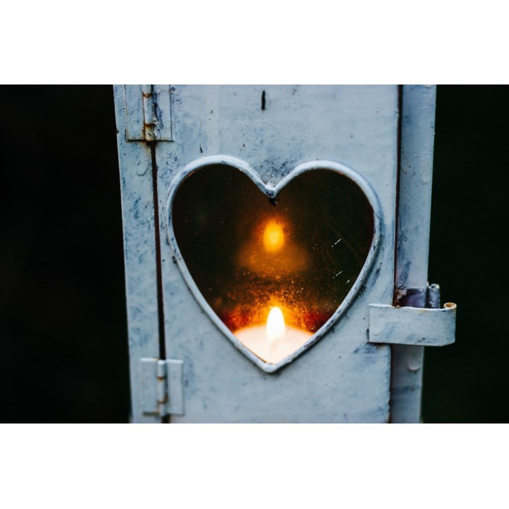 Dünya Gerçekten de Hassas Kalpler için Cehennem mi? Detayları ile HSP