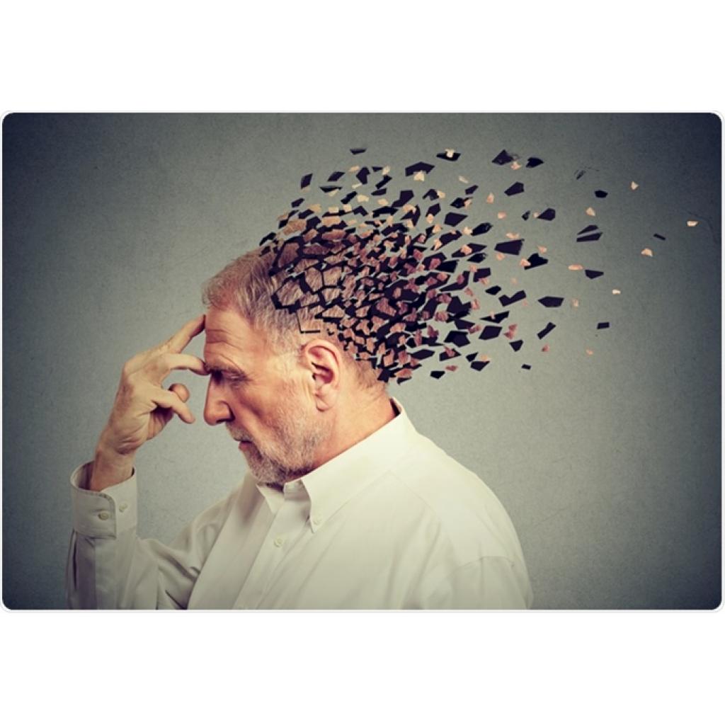 İNSAN GENOM SERİSİ – 1: Alzheimer Beyni Nasıl Değiştiriyor?