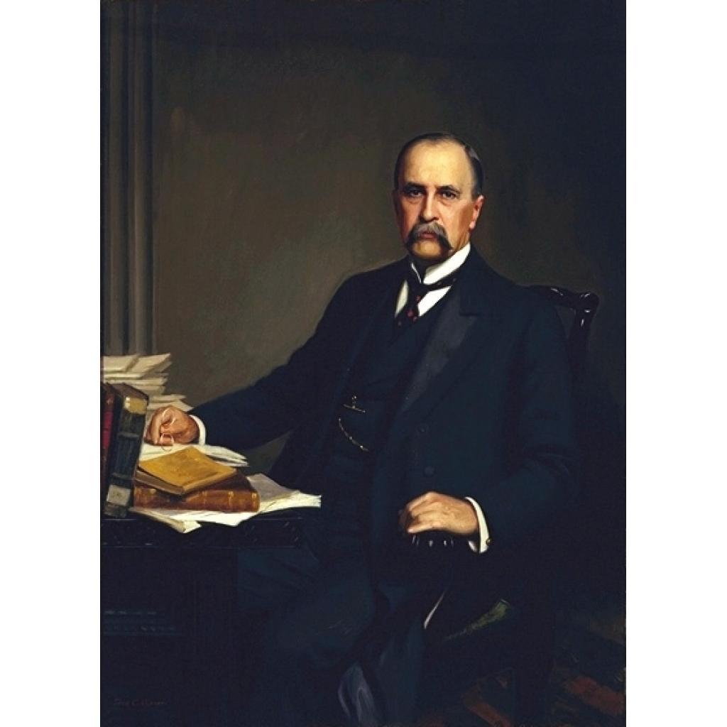 William Osler: Tıp Eğitiminde Bir Öncü