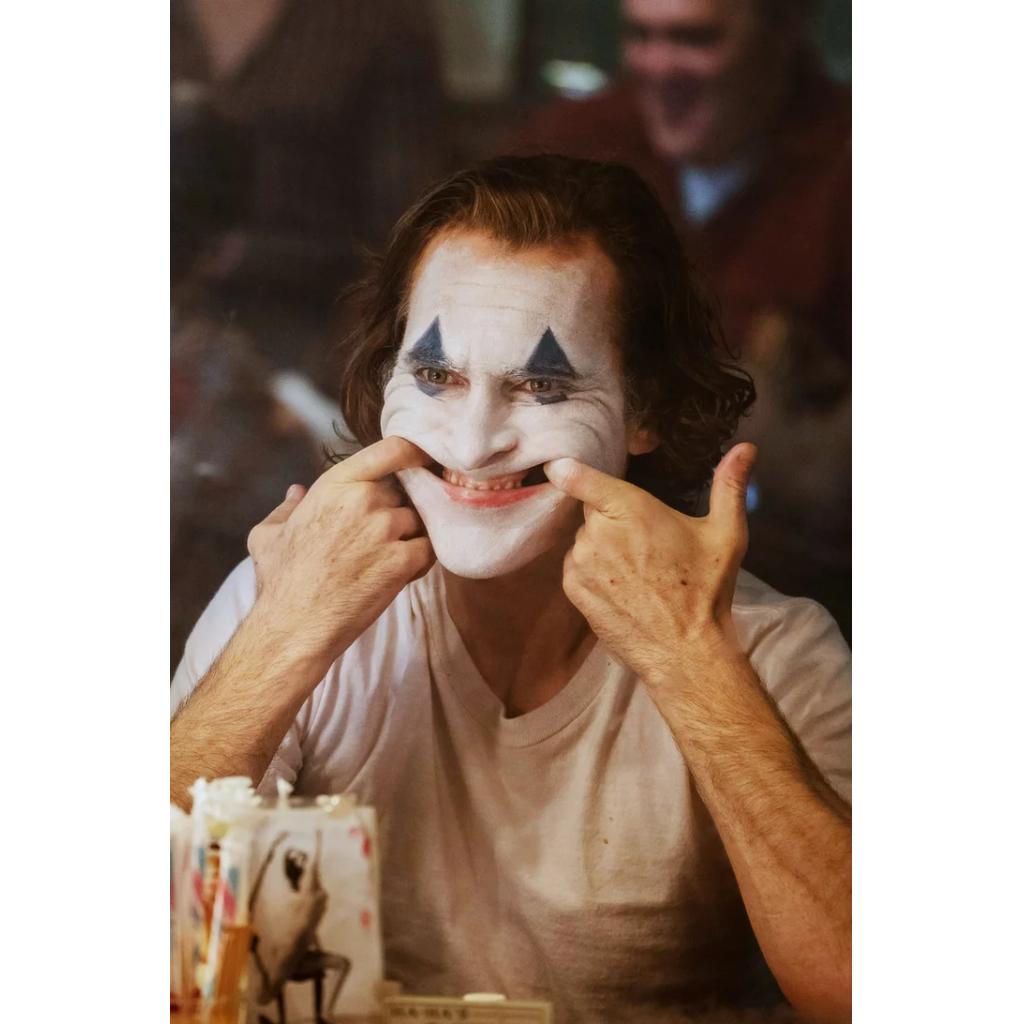 Joker'in Hastalığı: Psödobulbar Etki