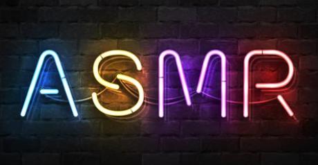Otonom Duysal Meridyen Tepkisi (ASMR), Misophoniaya Karşı