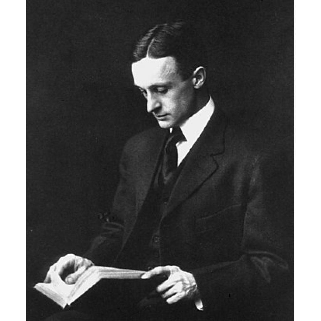 Hastalıkların Mucitleri-3: Harvey Williams Cushing